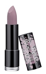 Catr_UrbanBaroque_Lipstick03_opened