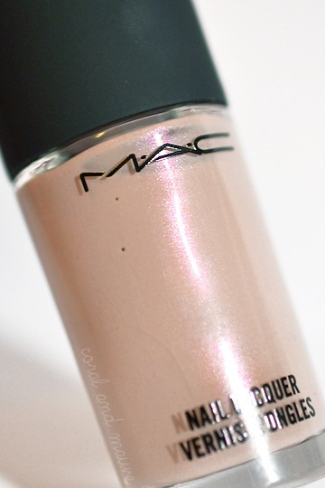MAC_Daphne_Guinness_LE_Endless_Night_Nail_Lacquer_Packaging