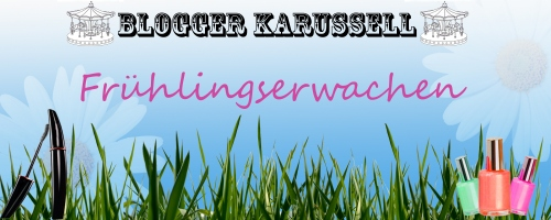 blogger-karussell-banner