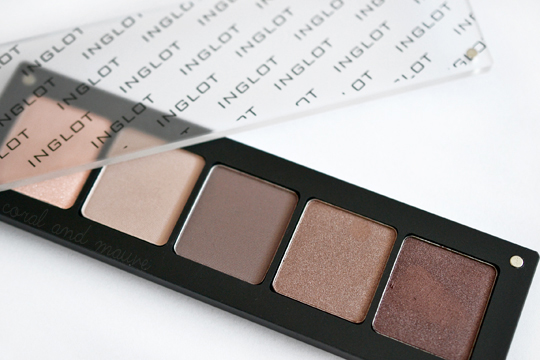 Inglot_Nude_Palette_coral_and_mauve-2520Kopie