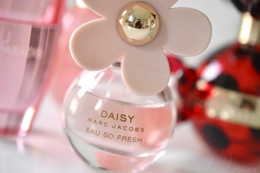 frühlingsdüfte_daisy_eau_so_fresh