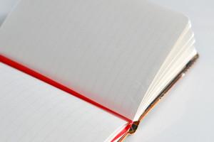 Paperblanks Notizbuch