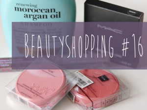 Beautyshopping #16