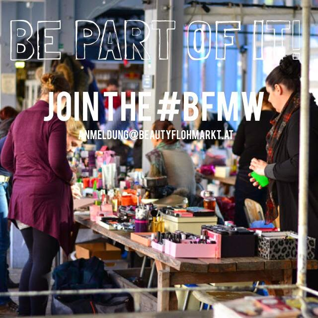 join_the_bfmw_2014