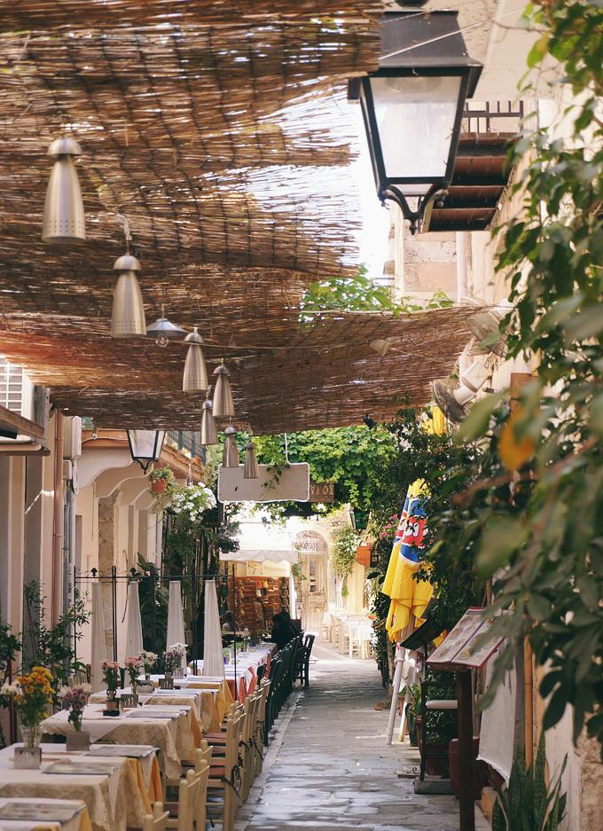 Kreta_Rethymnon