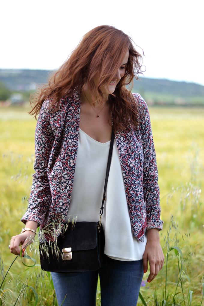 Outfit_Saleshopping_Mango_Mavi_12