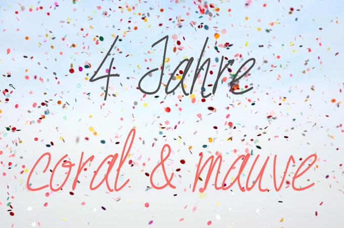 Blog Geburtstag 2