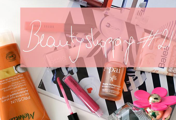 Beautyshopping21_Titel
