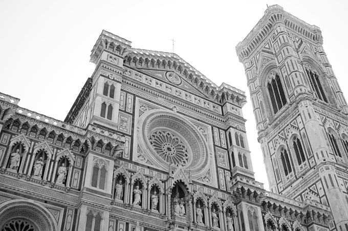 Florenz 14