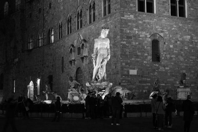 Florenz 20