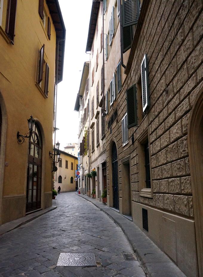 Florenz 22