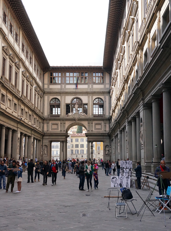 Florenz 23