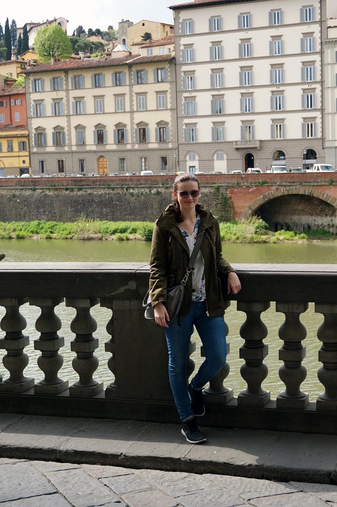 Florenz 24