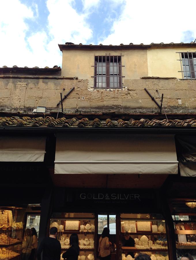 Florenz 26