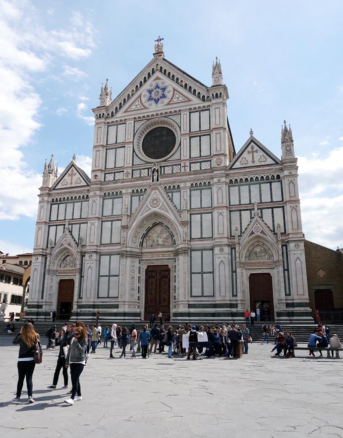 Florenz 27