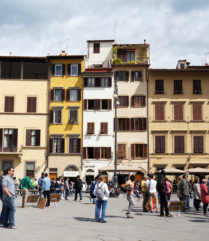 Florenz 32