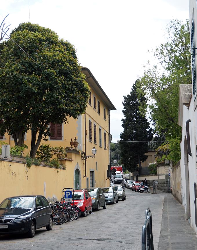 Florenz 36