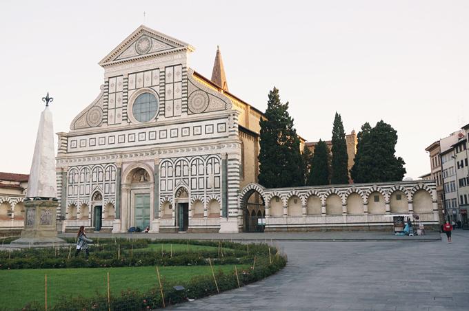 Florenz 5