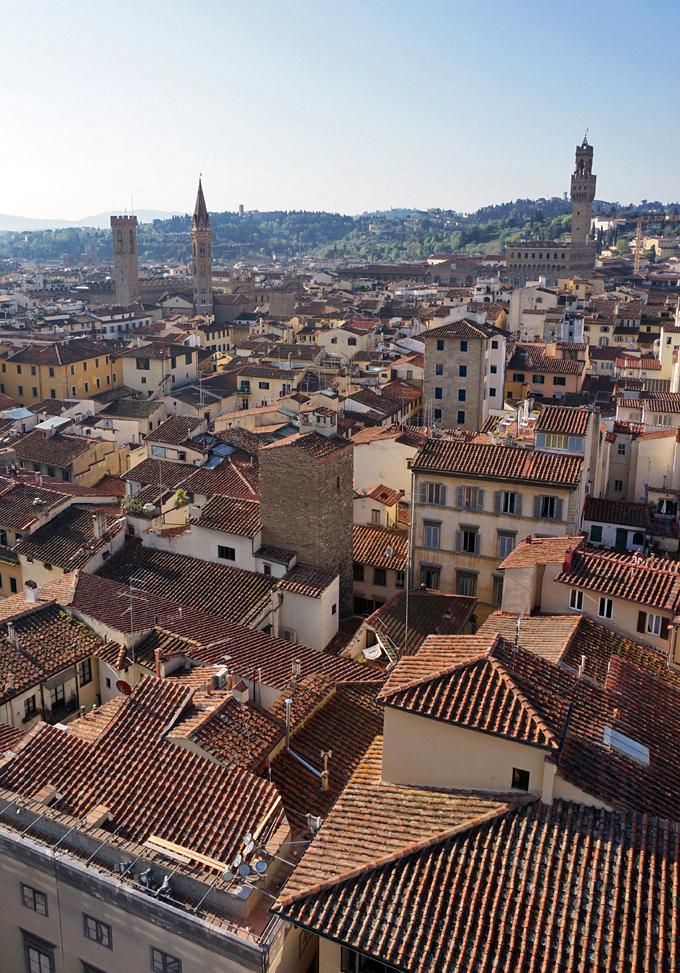 Florenz 6