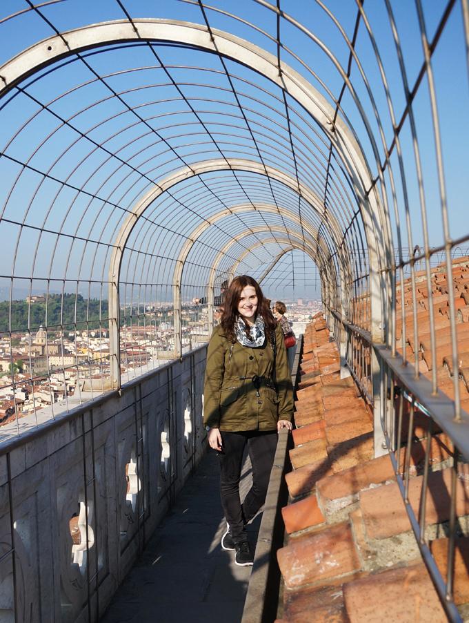 Florenz 8