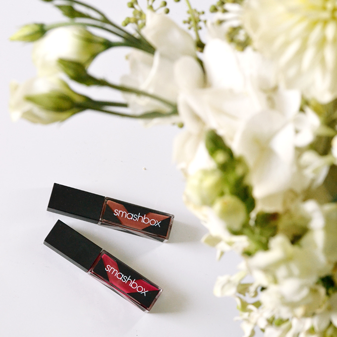 Smashbox_Lip_Lacquer_Knockout_10