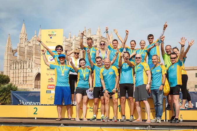 TUI Marathon 2013 36