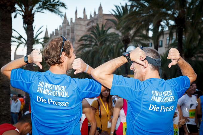 TUI Marathon 2013 41