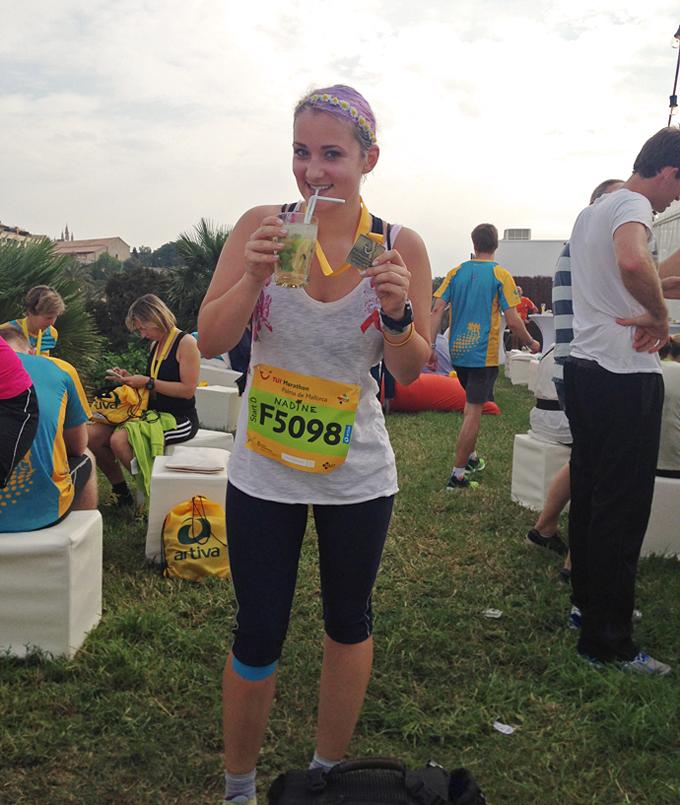 TUI Marathon 2013 5