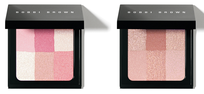 Bobbi Brown Brightening Brick 2015 3