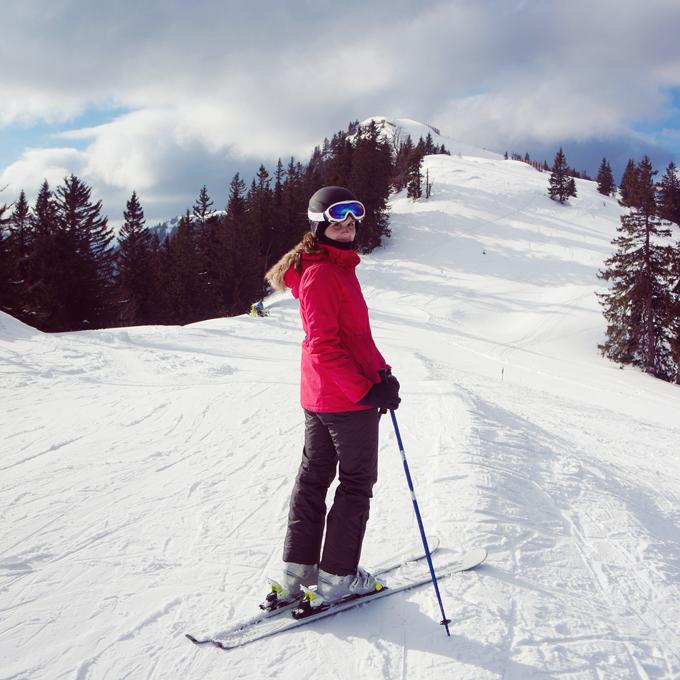 SkifahrenNiederalpl