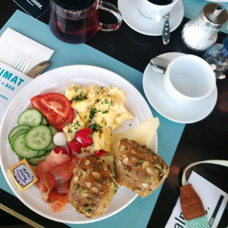 25Hours Hotel Hamburg Hafencity 27