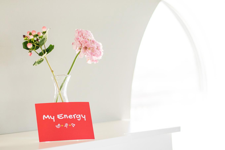 Dole My Energy 1