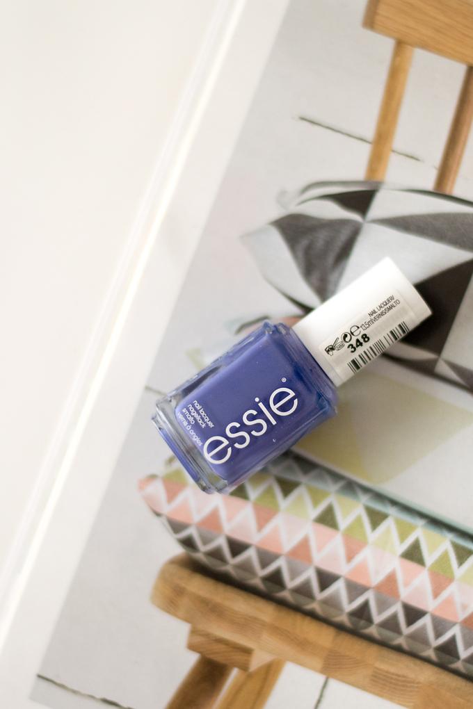 Essie Suite Retreat 2 klein