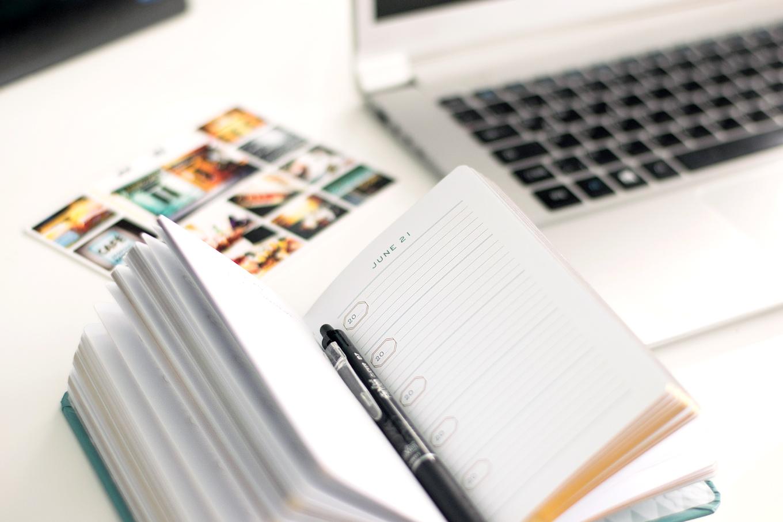 Monatsgedanken Lifestyleblogs Politik klein