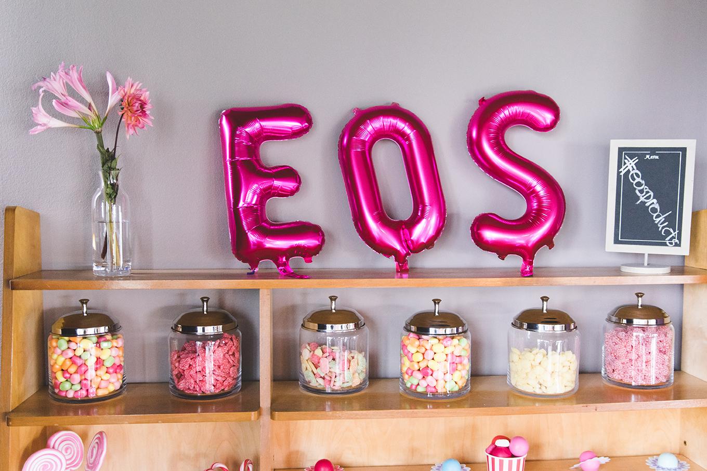EOS Blogger Brunch-3klein