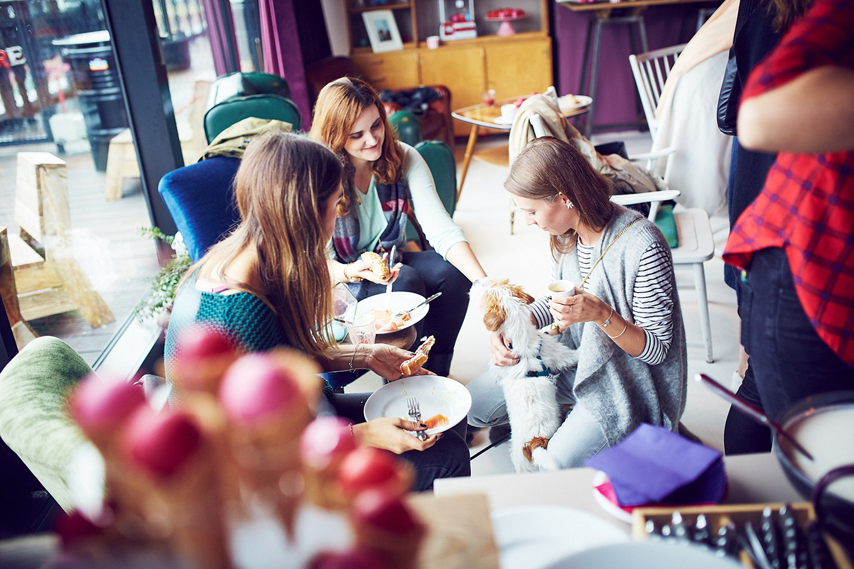 eos_blogger brunch_photo credit Daniel Sommer (14)