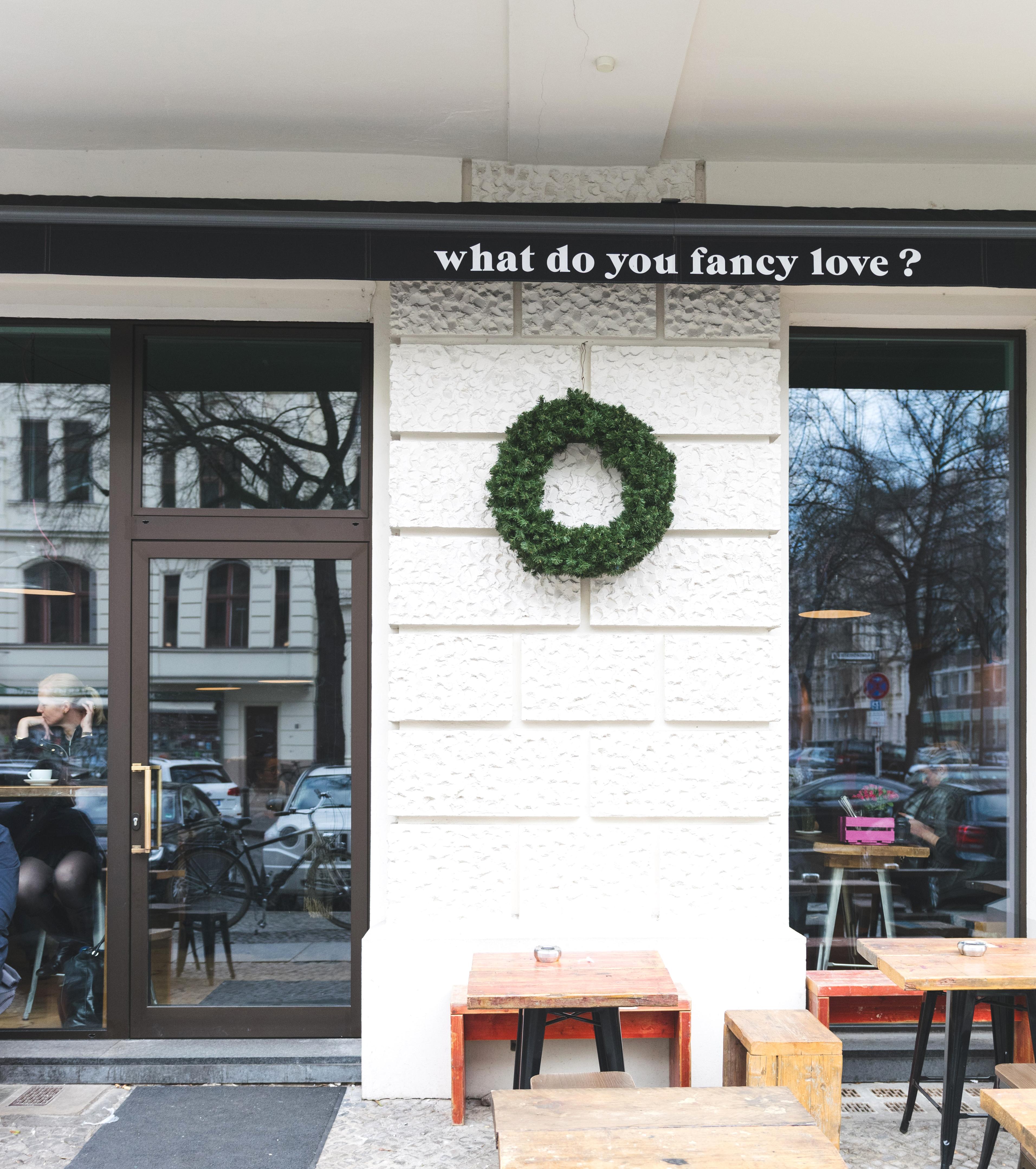 What_do_you_fancy_love_Berlin-5klein