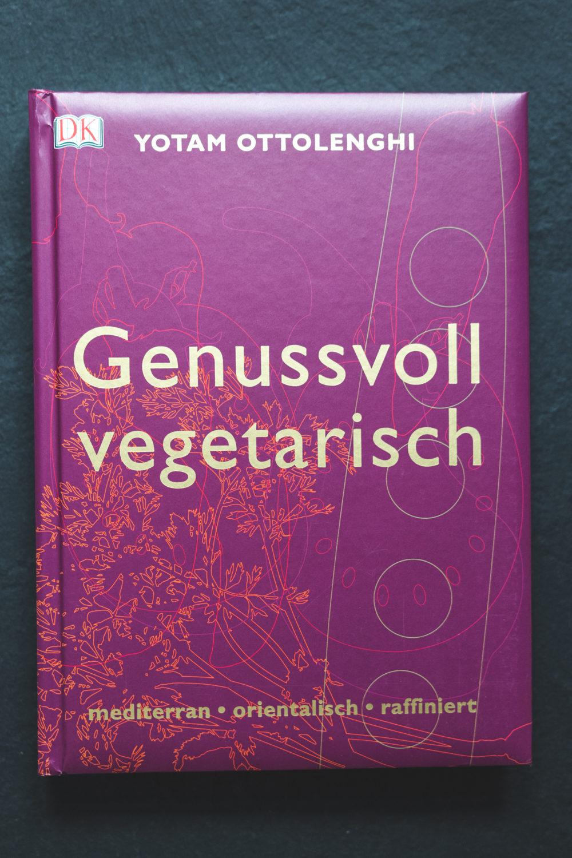 Blog Lieblinge Unfancy: 7 Großartige Kochbücher Für Gemüseliebhaber, Die Fast Ohne