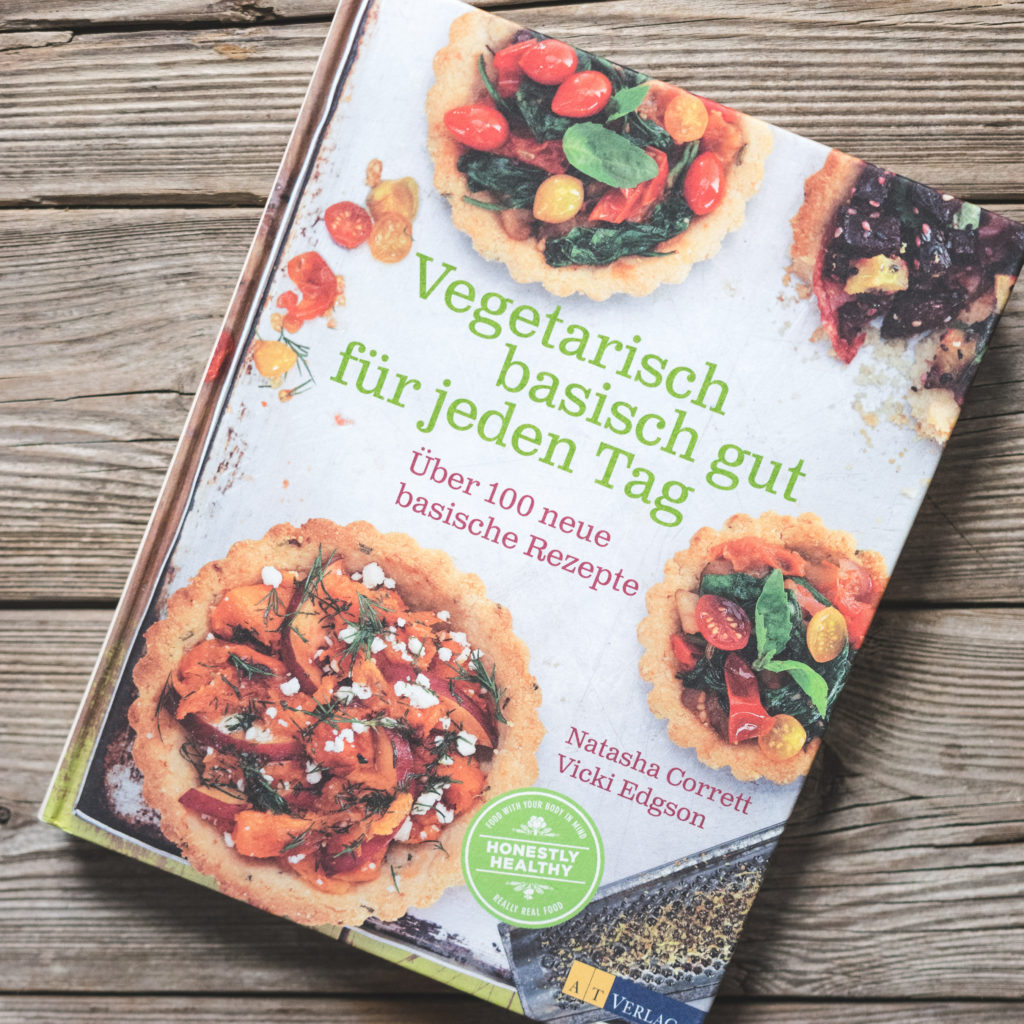 Kochbücher_Lieblinge_2016-9