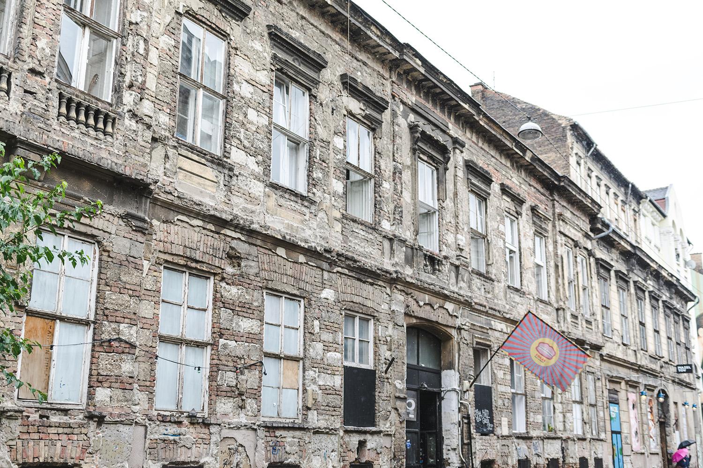 Budapest-24klein