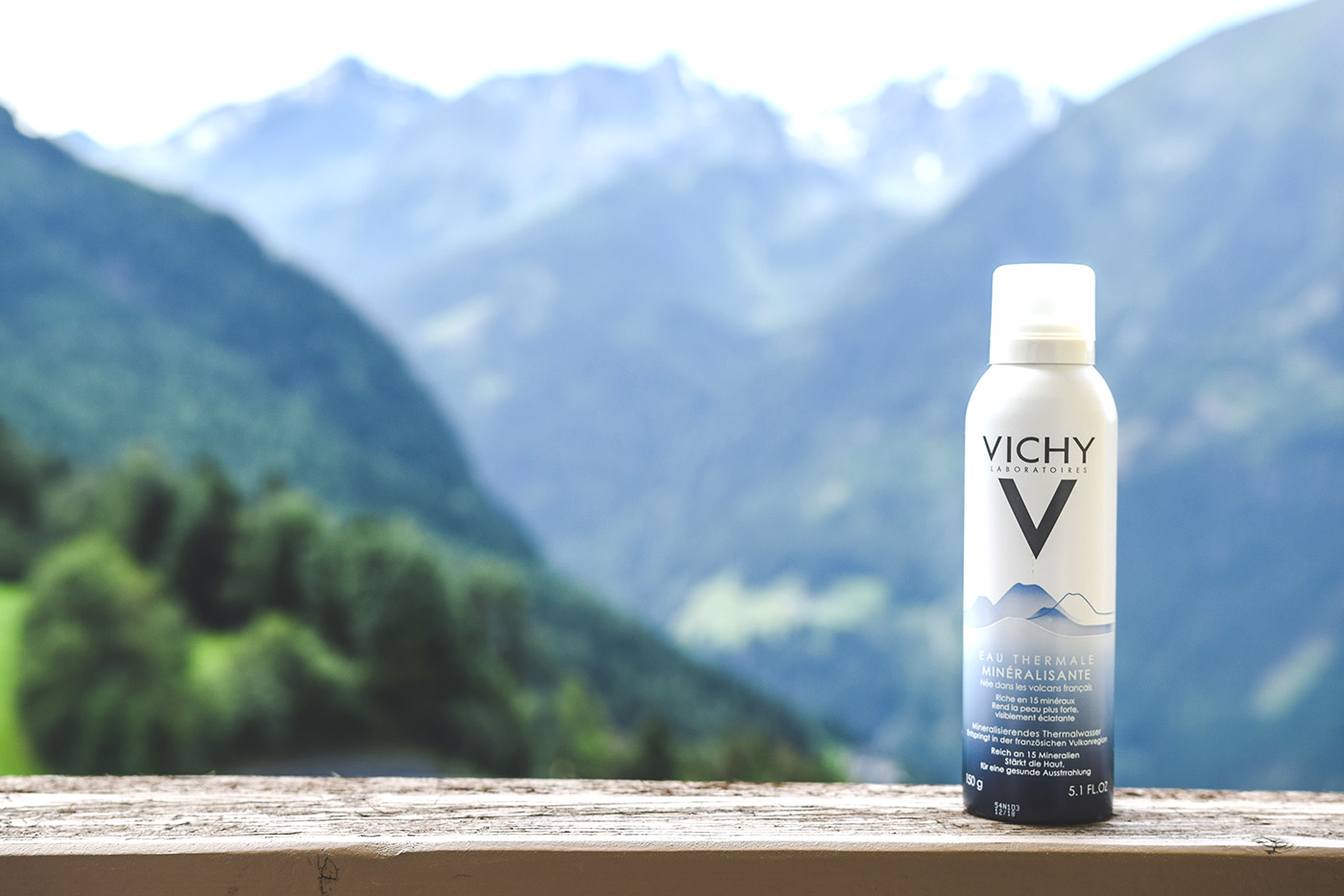 Vichy_5Lieblinge-5klwin