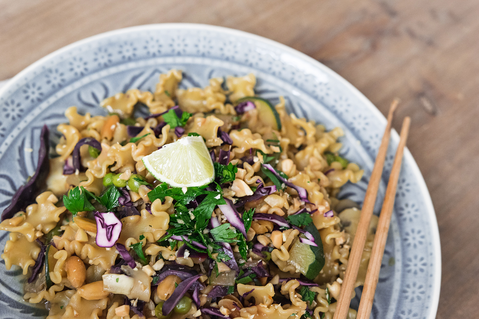 one_pot_pasta_pad_thai-9klein